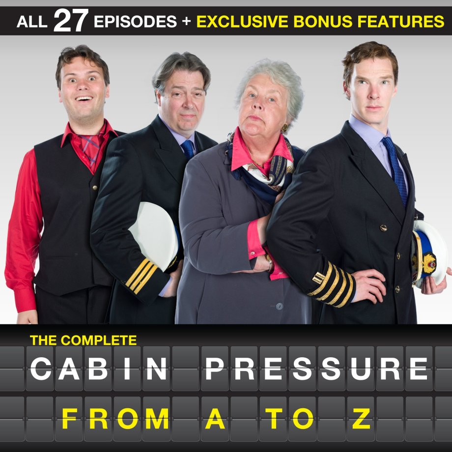 Cabin_pressure_from_a_to_z
